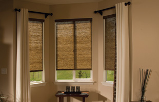 Residential & Commercial Roller Shades