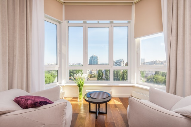How to Protect Your Furniture with Window Film