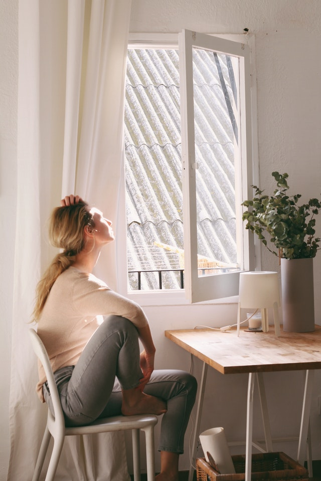 Does Window Film Prevent Fading?