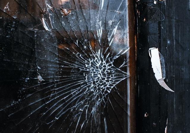 Glass Breakage
